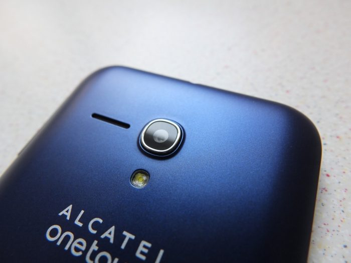 Alcatel Onetouch PopD5 Pic10