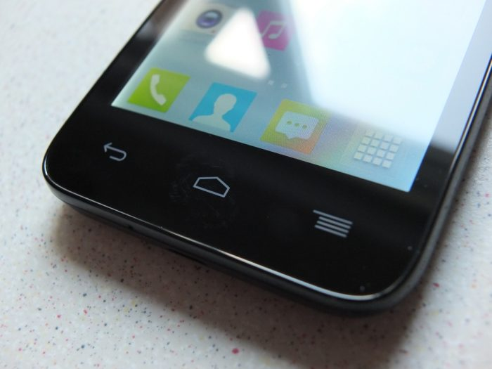 Alcatel Onetouch PopD5 Pic5