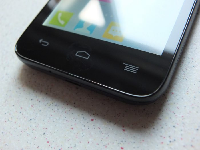 Alcatel Onetouch PopD5 Pic6