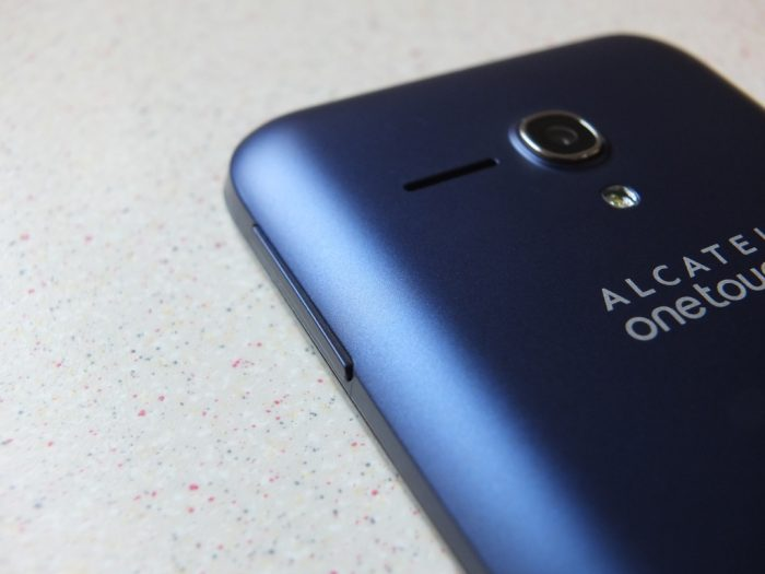 Alcatel Onetouch PopD5 Pic9