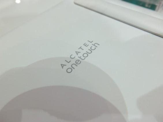 Alcatel Pop Tablet Pic6