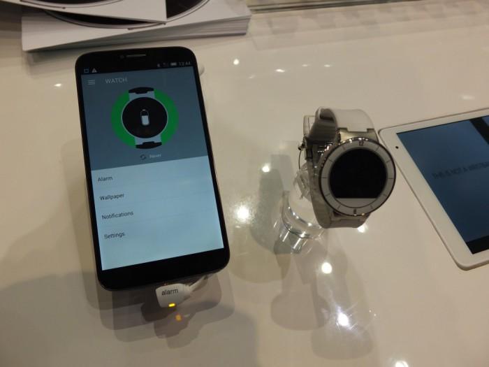 Alcatel Watch Pic12