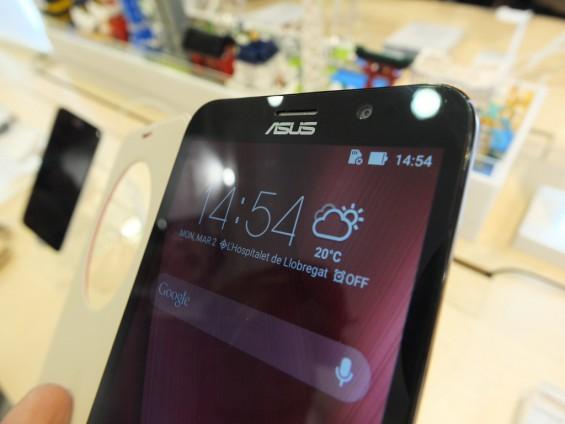 Asus Zenfone 2 Pic11