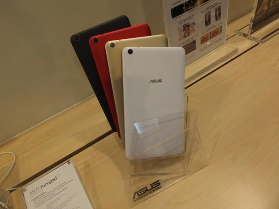 Asus Zenfone 2 Pic3