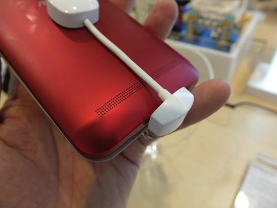 Asus Zenfone 2 Pic8