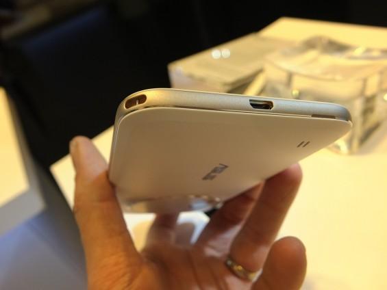 Asus Zenfone Zoom Pic4