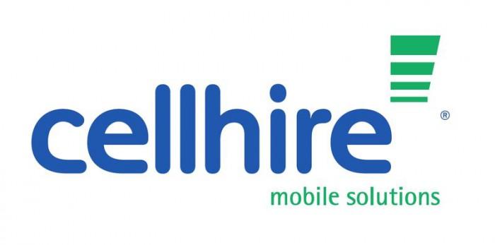 Cellhire Logo