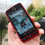 Doro Liberto 820 Mini – Review