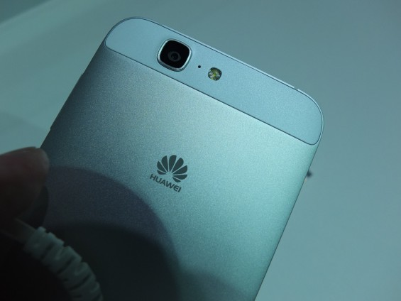 Huawei Ascend G7 Pic11
