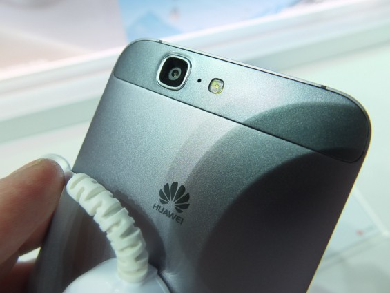 Huawei Ascend G7 Pic5
