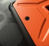 UAG torque screw