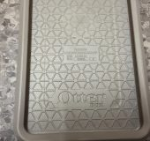 iPhone 6 Plus   UAG Outland or Otterbox Symmetry?
