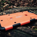 iPhone 6 Plus – UAG Outland or Otterbox Symmetry?