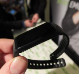 MWC   Hands on with the Acer Liquid M220, Z220, Z520, Jade Z and Leap+ Smartband