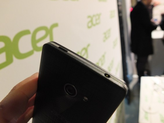 MWC Acer Devices pic69