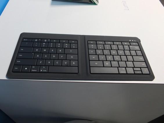 Microsoft Keyboard pic5