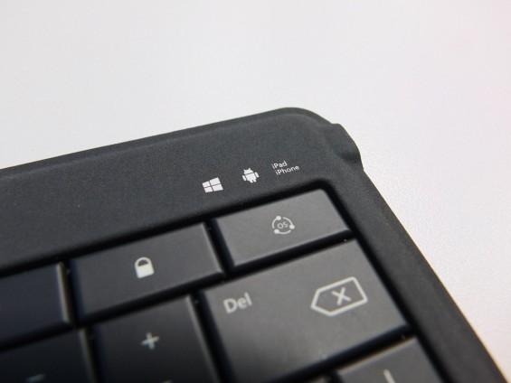 Microsoft Keyboard pic6