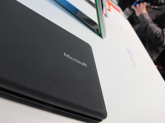 Microsoft Keyboard pic8