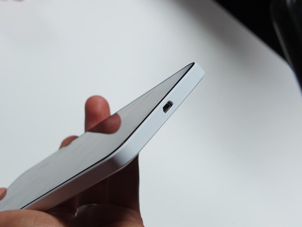 Microsoft Lumia 640 Xl Pic11 Coolsmartphone