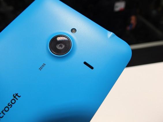 Microsoft Lumia 640 XL pic17