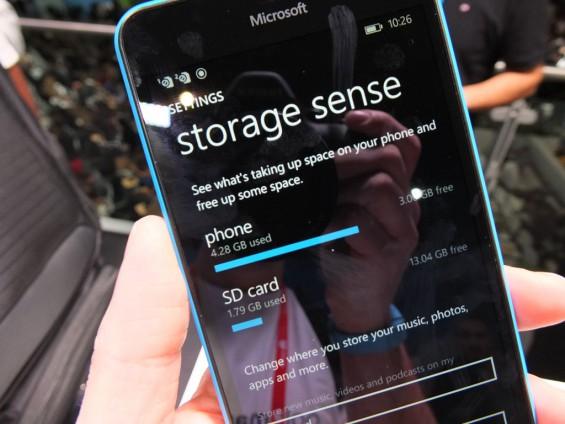 Microsoft Lumia 640 XL pic22