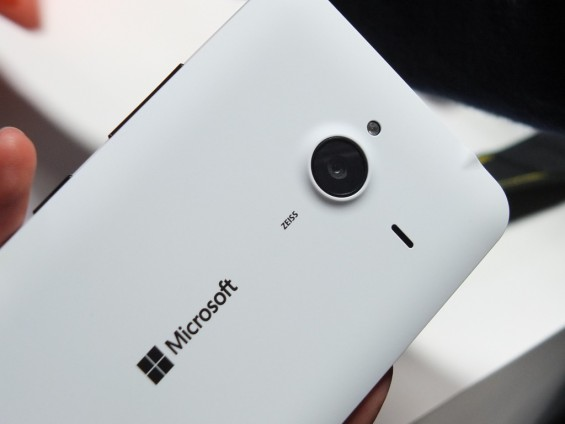 Windows 10 Technical Preview build now available for more phones