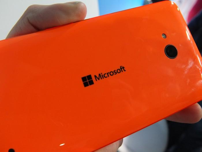 Microsoft Lumia 640 pic6