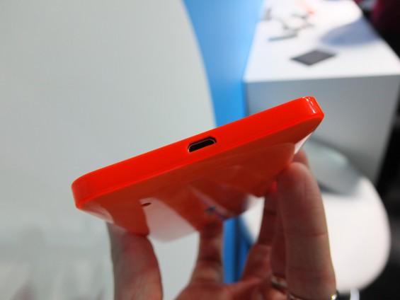 Microsoft Lumia 640 pic8