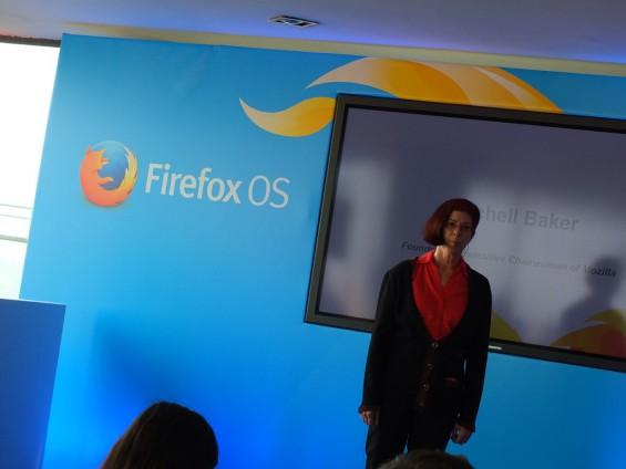 Mozilla Firefox OS pic17