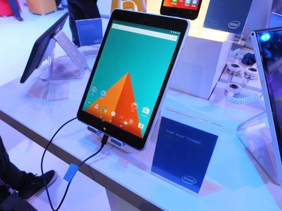 Nokia N1 Tablet Pic11