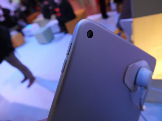Nokia N1 Tablet Pic6