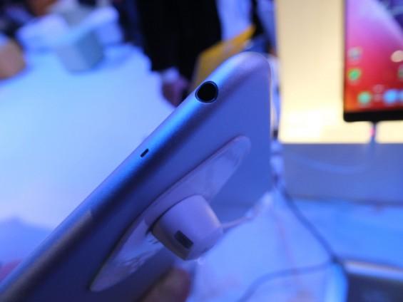 Nokia N1 Tablet Pic8