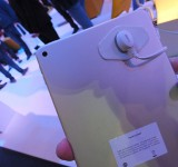 MWC   Hands on with the Nokia N1 Tablet