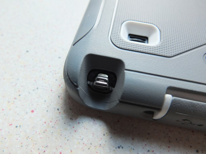 Otterbox Note 4 Defender Pic21
