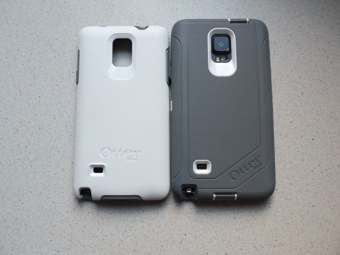 Otterbox Note 4 Defender Pic22