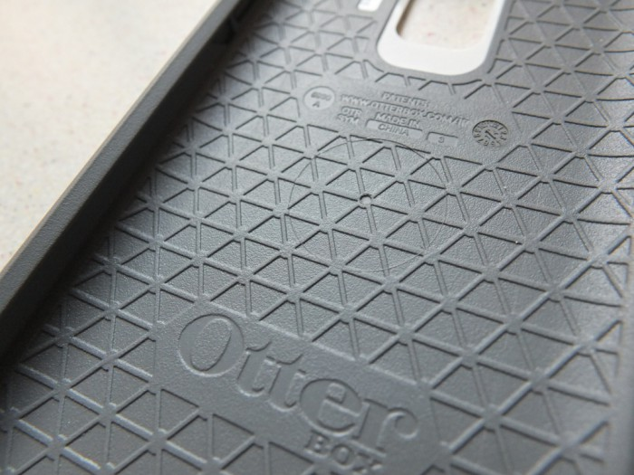 Otterbox Note 4 Symmetry Pic14