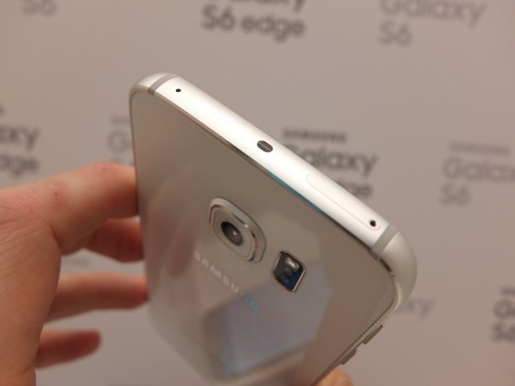 Samsung Galaxy S6 Edge Pic24