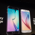 MWC – S6 and S6 Edge coming to Three UK