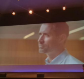 MWC   Huawei Event Live feed