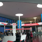 Podcast 130 – Mobile World Congress late-night special