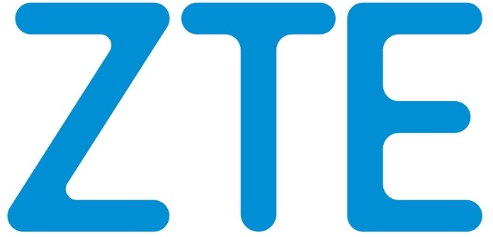 MWC   Nobody puts ZTE in the corner