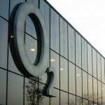 O2 sold. Three owners now have another network to play with.