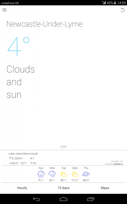 Screenshot 2015 03 14 14 53 35