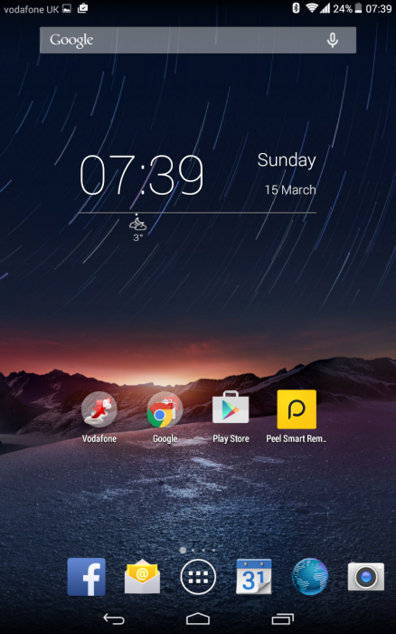 Screenshot 2015 03 15 07 39 50