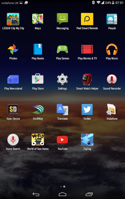 Screenshot 2015 03 15 07 51 31