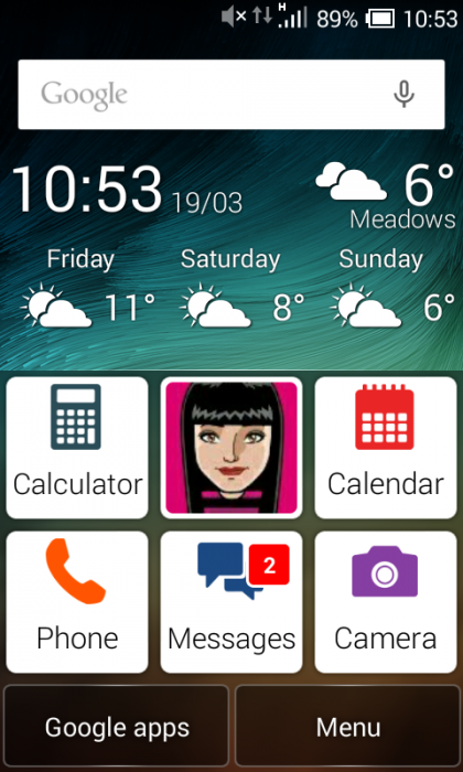 Screenshot 2015 03 19 10 53 24