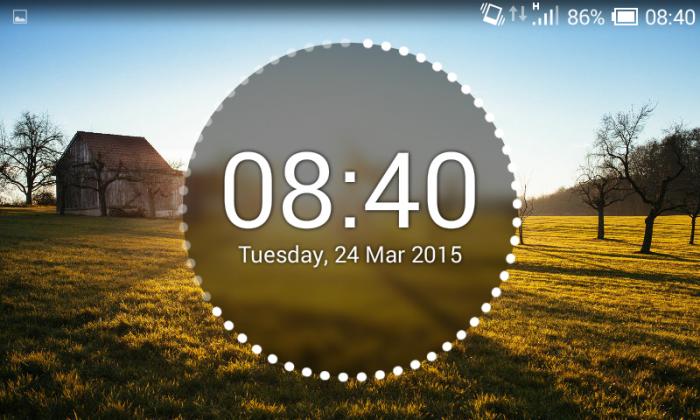 Screenshot 2015 03 24 08 40 40
