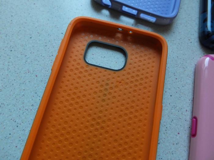 Speck Case Galaxy S6 & S6 Edge Pic14