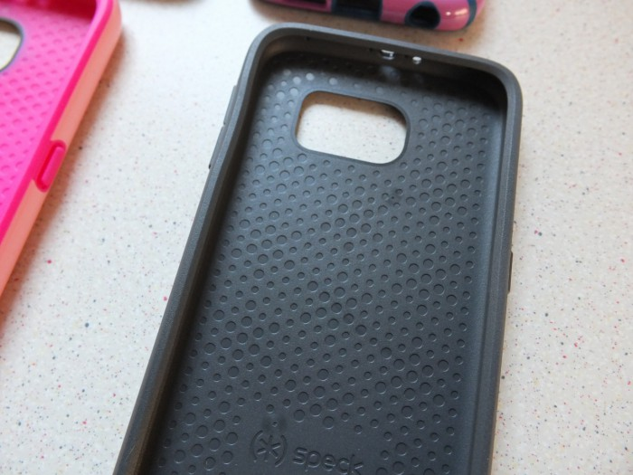 Speck Case Galaxy S6 & S6 Edge Pic19