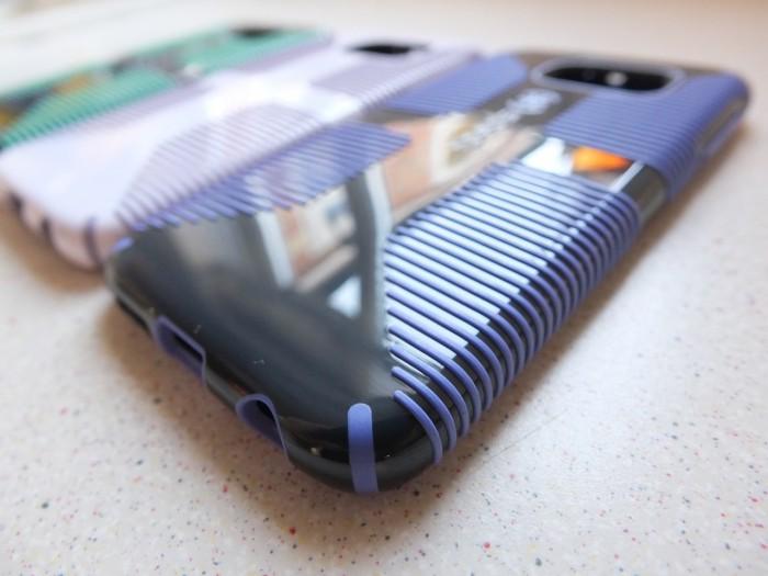 Speck Case Galaxy S6 & S6 Edge Pic27